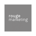 Logo Rouge Marketing