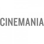 Logo Festival Cinemania